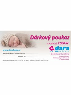 3e3c18f258e Kočárky a autosedačky Dara